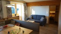 Alpen Hit Appartements Saalbach | Appartement Lilie