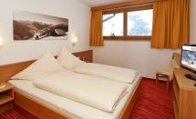 Alpen Hit Appartements Saalbach | Appartement Anemone